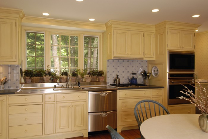 278_Adams-Kitchen-copy