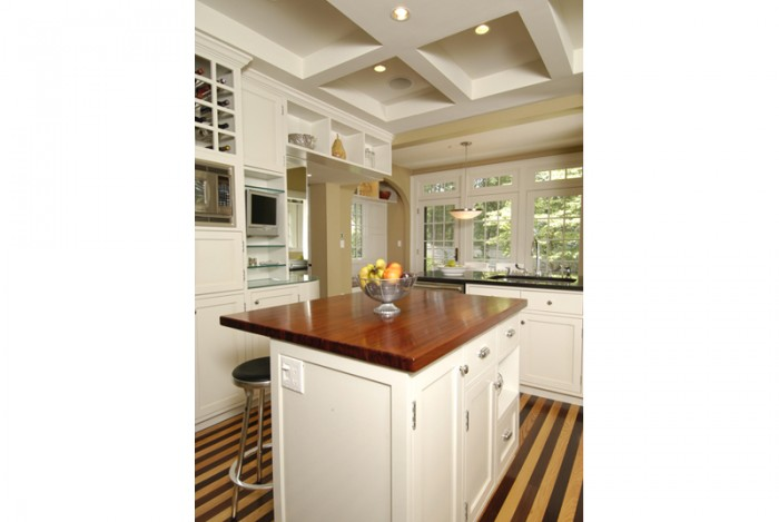 9_Marsh-Kitchen-B-copy