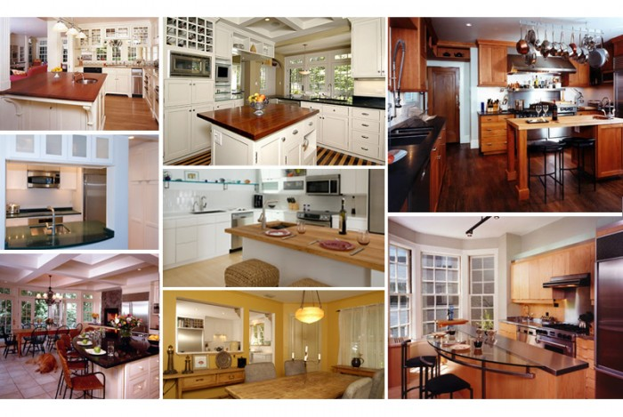 kitchens-collage