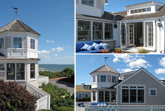nantucket-sound-house-collage