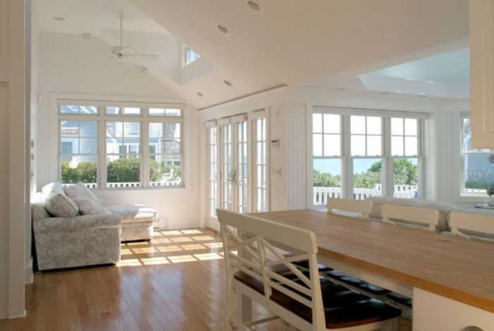 new-seabury-interior-from-new-kitchen-700x469