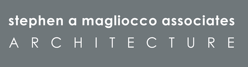 Stephen A Magliocco Associates